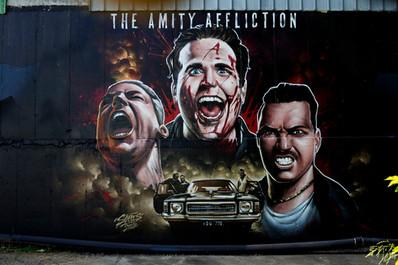 Amity Affliction sofles 3.jpg