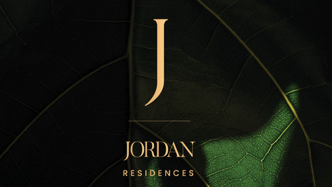 Jordan Residences.jpg