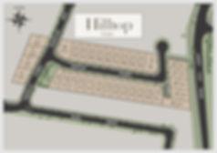 1345 - Morayfield Heights Stage 5-DIM.jp
