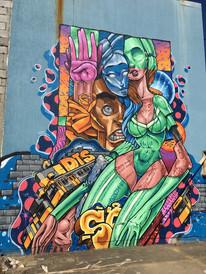 Sofles Mural exterior 2.jpg