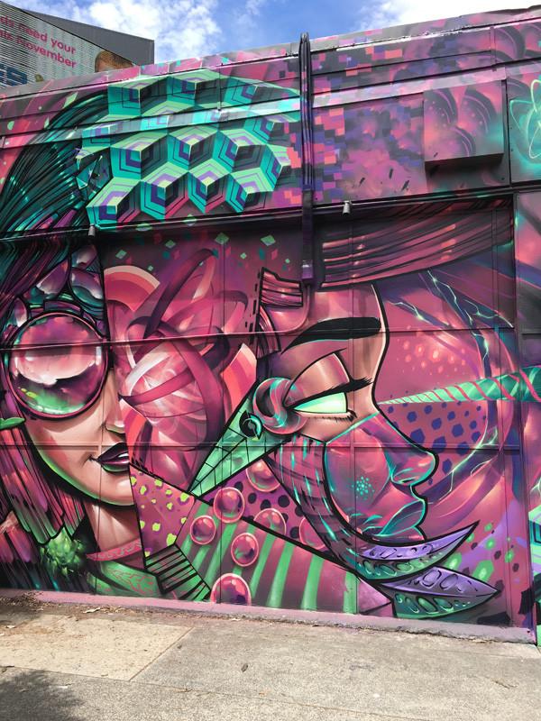 West End Wall mural sofles.jpg