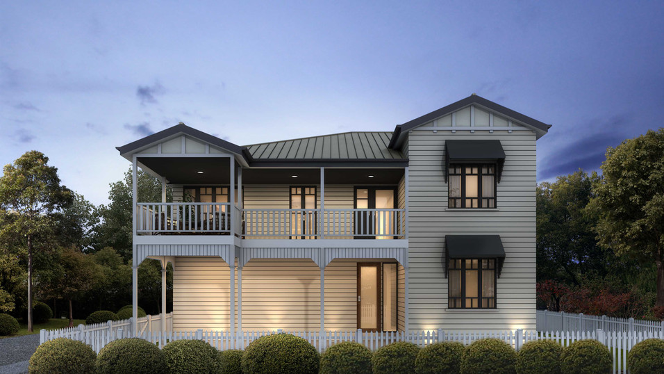 DANSIE ST, GREENSLOPES