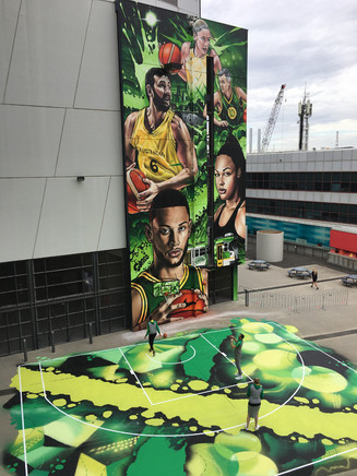 NBA_Sofles_marvel.jpg