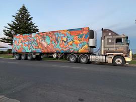 Tumby bay truck 4.jpg