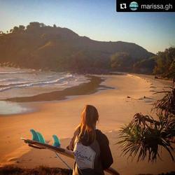 Another legend taking advantage of this amazing weekend__#krumb #krumboriginals #surfing #goldcoasts