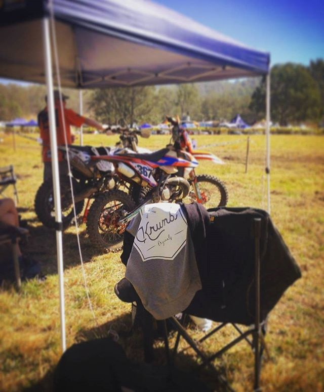 Congrats to the JDM Team for coming 14th overall at today's Conondale Transmoto 6-Hour.jpg