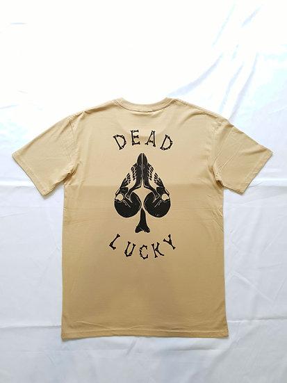 DEAD LUCKY Shirt