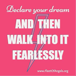 Declare Your Dream, fearlessly.JPG