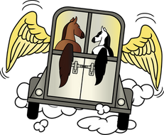 Horse_Rescue_Logo_Delivery_5_PNG.png