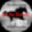 sox for horses logo.png