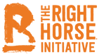 H72-LxSQ logo, orange.png
