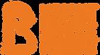 H72-LxSQ logo, orange.png