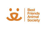 Best Friends Animal Society logo.png