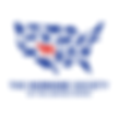 HSUS logo- square.png
