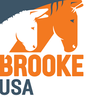 Brooke logo- square.png