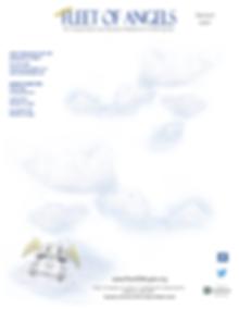 FLEET OF ANGELS LETTERHEAD TEMPLATE - JA