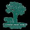 Mylestone logo- teal - square.png
