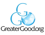 Greater Good Org logo.png