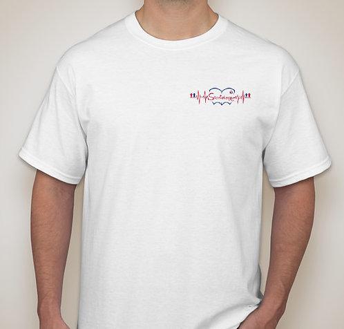 Storiology Basic T-shirt