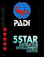 5str_IDC_print.jpg