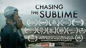 Chasing-The-Sublime_Key_Image-1280.jpg