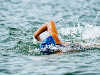 The obscure ultra-endurance sport women are quietly dominating