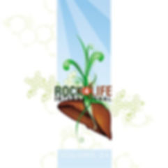 rock 4 life volume 24.jpg