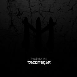 Capa_CD_RECOMEÇAR_02.png