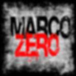 capa marcozero ep marco zero1400.jpg