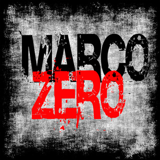 Marco Zero | 2016