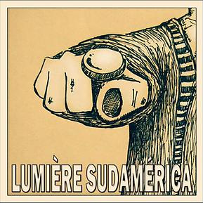 Capa CD Lumiere sudamerica.png