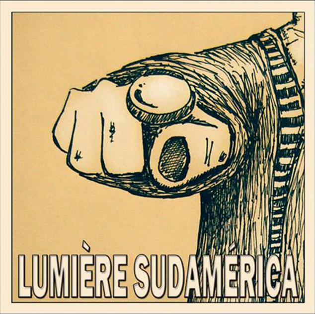 Lumière Sudamérica | 2013