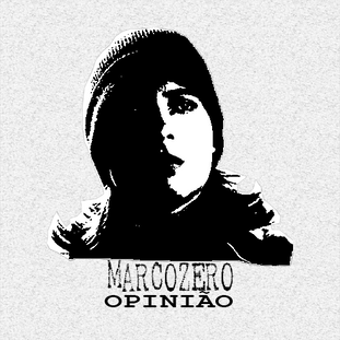 Opinião | 2009