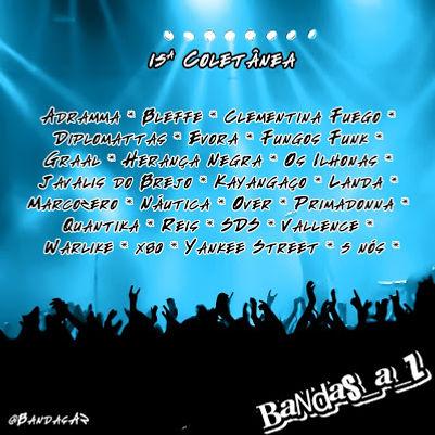 15ª Coletânea Bandas_a_z.jpg