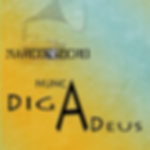 capas spotify NUNCA DIGA ADEUS (CD).png