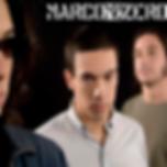 capa_ACHO_MELHOR_VOCÊ_PARTIR_spotify.png