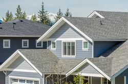 Roof-Line-on-Home.jpg