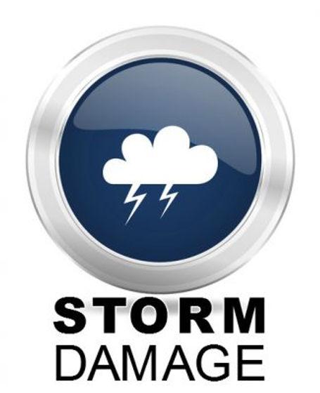 Storm-Damage-e1482946803375.jpg