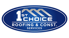 1st Choice Logo_FINAL-01_edited.png