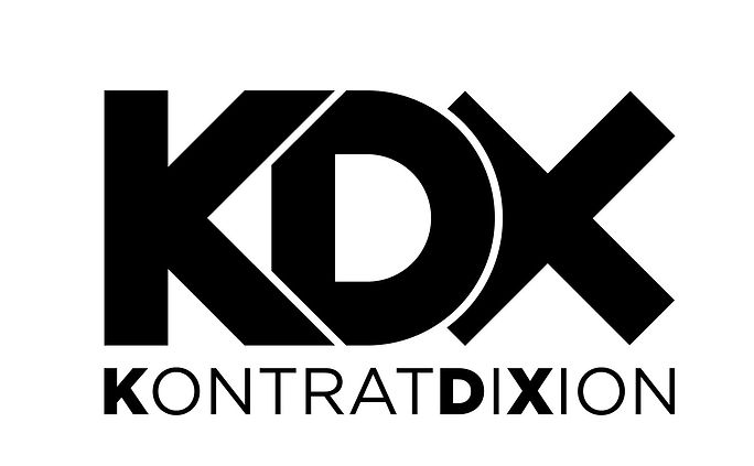 LOGO%20KDX%20GOOD_edited.jpg