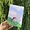 Thumbnail: A Summer Walk - A5 Print