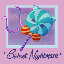 Sweet Nightmare