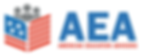 AEA Logo - 6.png