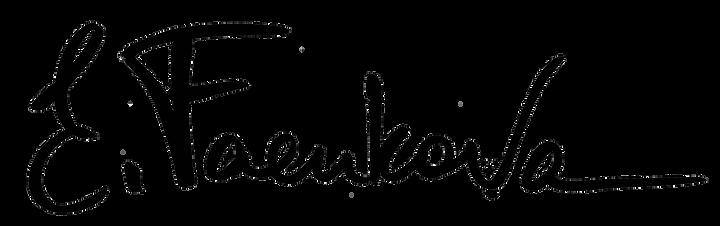 автограф.png