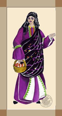 28J Oriental Jewish women2.jpg