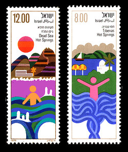 15 Health Resorts stamps.jpg