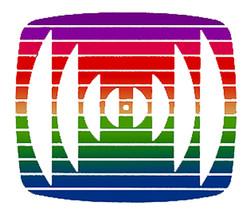 ISRAEL's RADIO & TV