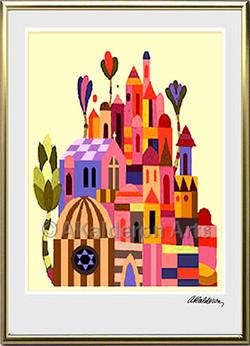 Jerusalem painting.jpg