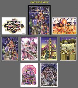 JerusalemAlbum(8 prints).jpg