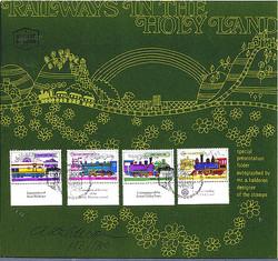 Railway Stamps_#9666.jpg